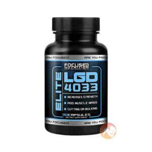 elite-lgd-4033