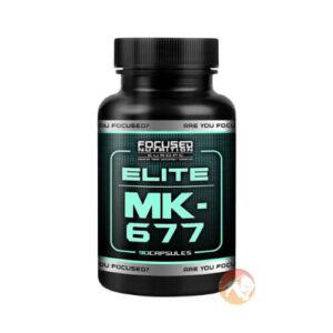 elite-mk677