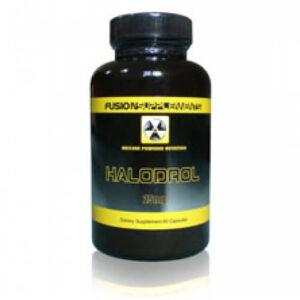 Halodrol (H-Drol)