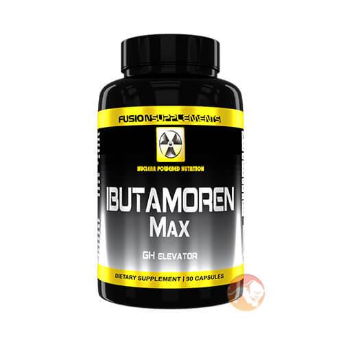 ibutamoren-max