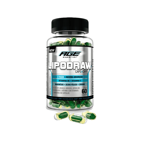 prohormone-category
