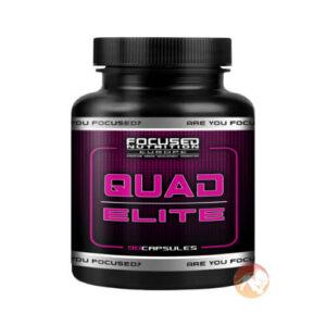 quad-elite