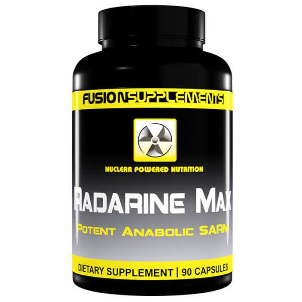 radarine-max