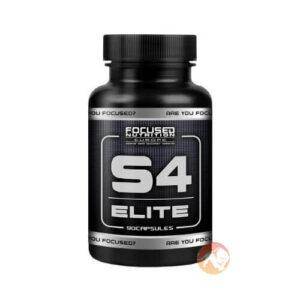 s4-elite