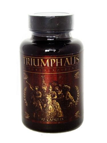 Triumphalis